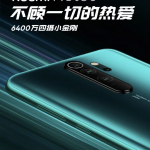 Redmi-Note-8-and-Note-8-Pro-August-29-launch-poster