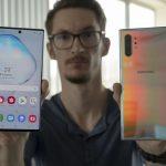 Samsung Galaxy Note10 és Note10+ (13)