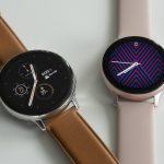 Samsung Galaxy Watch Active2 (2)