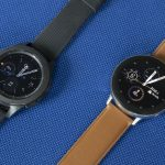 Samsung Galaxy Watch Active2 (3)