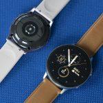 Samsung Galaxy Watch Active2 (4)