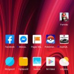 Xiaomi Mi 9T benchmark (2)