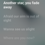 apple-music-dark-lyrics-4