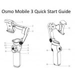 dji_osmo_mobile_3_2