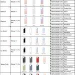 iPhone 11 tokok 2