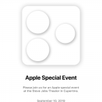 iphone-september-unveiled-date
