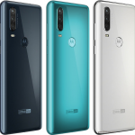 motorola-one-action-all-colors