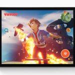 Apple_New-iPad_10-2-Inch-Display_091019