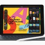 Apple_New_iPad_New_Seventh_Generation_091019.5