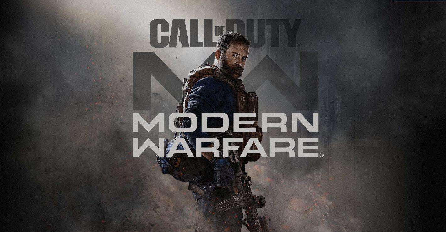 """Képtalálat a következőre: """"Call of Duty Modern Warfare"""""""
