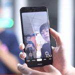 Google Pixel 4 XL AnhEm TV