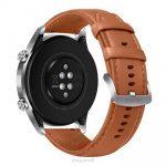 Huawei Watch GT 2 Classic2