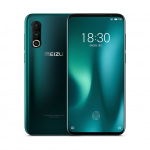 Meizu-16s-Pro-Green