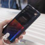 Samsung Galaxy A90 5G _2