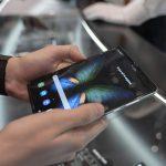 Samsung Galaxy Fold _5