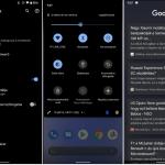 Screenshot_2019-09-04 Android 10 bemutató(1)