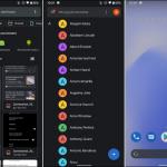 Screenshot_2019-09-04 Android 10 bemutató(2)