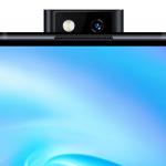 Vivo-NEX-3-selfie-camera