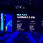 Xiaomi-Mi-MIX-Alpha-launch-a (2)
