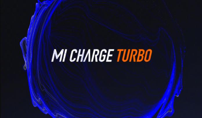 turbó opciók 30 mp btc to usd online számológép