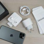 iPhone 11 Pro (2)