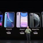 iphone 11 pro ar