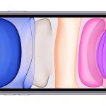 iphone11-gallery3-2019