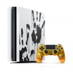 limited-edition-death-stranding-ps4-pro-product-shot-02-ps4-us-20sep19