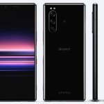 sony-xperia-5-official-1200×675