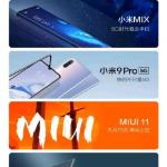 xiaomi-mi-mix-5g-event-teaser