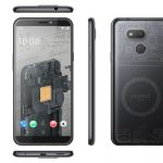 HTC Exodus 1s (1)_compressed