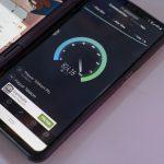 LG V50 5G (3)