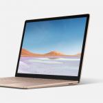 Surfacelaptop2019