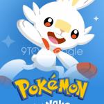 pixel-pokemon-1