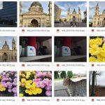 Redmi Note 8 Pro kamera