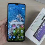 Xiaomi Redmi Note 8 Pro (1)