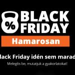 black friday 2019_2