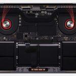 macbook pro 16_6