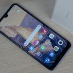 Redmi Note 8T (7)