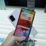 Galaxy A51 A71 _1
