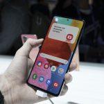 Galaxy A51 A71 _3
