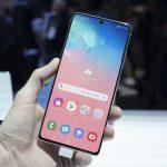 Galaxy S10 Lite _2