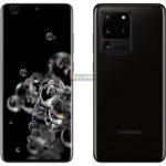 Galaxy S20 Ultra _3
