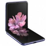 Galaxy Z Flip _1