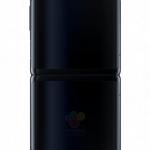 Galaxy Z Flip _14