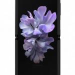 Galaxy Z Flip _15
