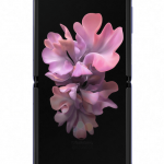 Galaxy Z Flip _5