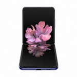 Galaxy Z Flip _8