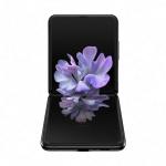 Galaxy Z Flip _9