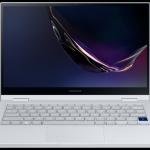 Samsung-Galaxy-Book-Flex-Alpha-1024×683
